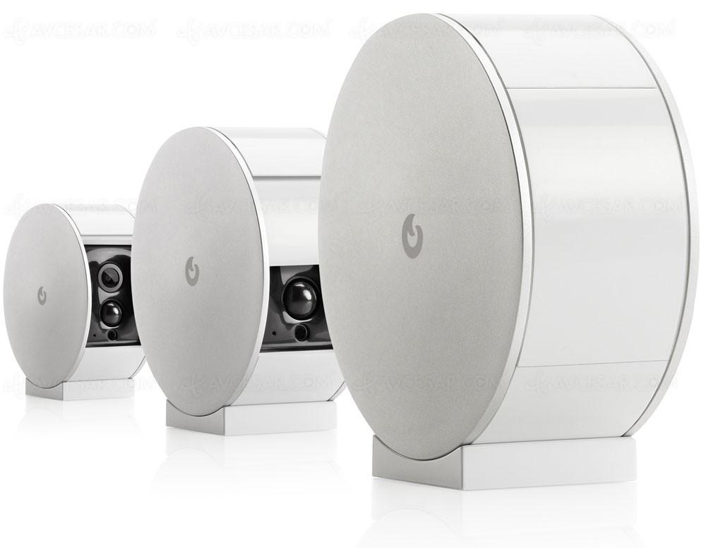 myfox home alarm et security camera surveillance rus e. Black Bedroom Furniture Sets. Home Design Ideas