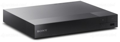 Sony BDP-S6500 : 3D, Upscaling UHD, Wi-Fi, DLNA, Screen Mirroring…