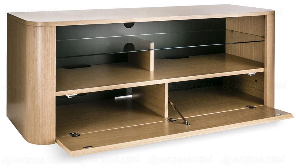 alphason hugo meuble audio vid o xxl. Black Bedroom Furniture Sets. Home Design Ideas