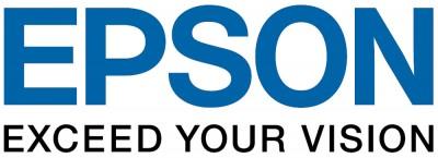 Matrice Epson LCD Ultra HD : bientôt un projecteur UHD natif…