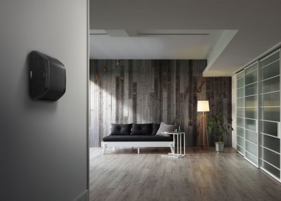 Yamaha WX-030 MusicCast : enceinte réseau multiroom