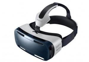 Huit prix pour Samsung : aux IDEA 2015