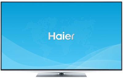 IFA 15 > TV LED Ultra HD Haier V300 : cinq références slim au programme