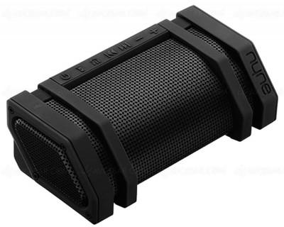 IFA 15 > Nyne Edge : enceinte Bluetooth tout-terrain