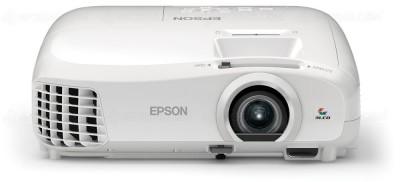 IFA 15 > Epson EH-TW5210 : modèle Full HD premier prix