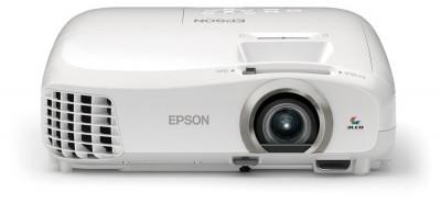 IFA 15 > Epson EH‑TW5300 : modèle Full HD premier prix,bis