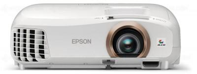 IFA 15 > Epson EH‑TW5350 : modèle Full HD premier prix,ter