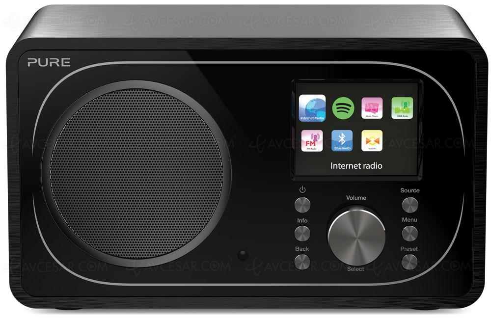 Review additionally Inter radios Mit Cd Player 21018717 together with Tivoli Audio Model One Digital furthermore Preview further 111047242368. on tivoli audio model one radio