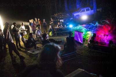 Film Darklight Philips pour… : … les nouveaux TV Ambilight