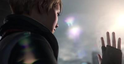 Detroit Become Human (trailer) : nouveau Quantic Dream sur PS4
