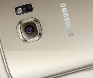 Moins de mégapixels sur Galaxy S7 ? : mais un plus grand capteur