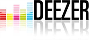 deezer famille sur orange nouvelle offre familiale. Black Bedroom Furniture Sets. Home Design Ideas