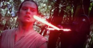 Star Wars nouvelle bande-annonce : la der des ders ?