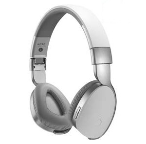 Divacore Addict Bluetooth : casque supra-aural confort