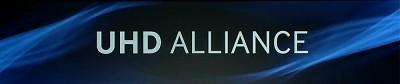 CES 16 > Ultra HD Alliance CES 2016 : premières informations…