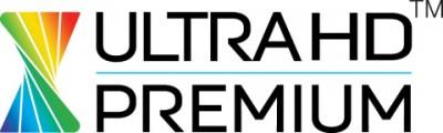 CES 16 > Logo et spécifications UHD Premium révélés : par l'Ultra HD Alliance