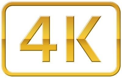 CES 16 > 8K, risque de confusion… : alors que le 4K commence à s'imposer