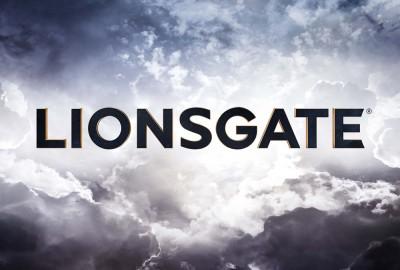 Lionsgate Ultra HD Blu-Ray : mise à jour bandes-son