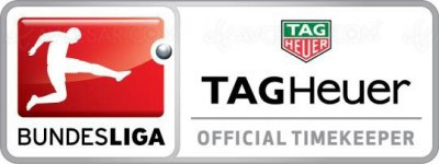 Application Bundesliga : pour TAG Heuer Connected