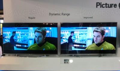 Ultra HD Blu-Ray Paramount : finalisation du reboot Star Trek