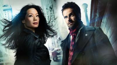 Elementary saison 3 avec Lucy Liu : la peste d'Ally McBeal a pris du galon