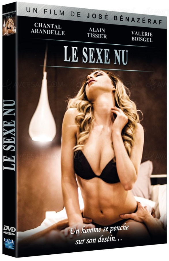 Film le sexe simple