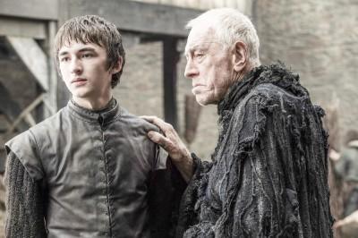 Nouvelles photos Game of Thrones : vingtaine d'images pour la saison 6