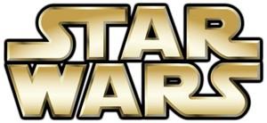 Star Wars Episode VIII : le tournage a commencé