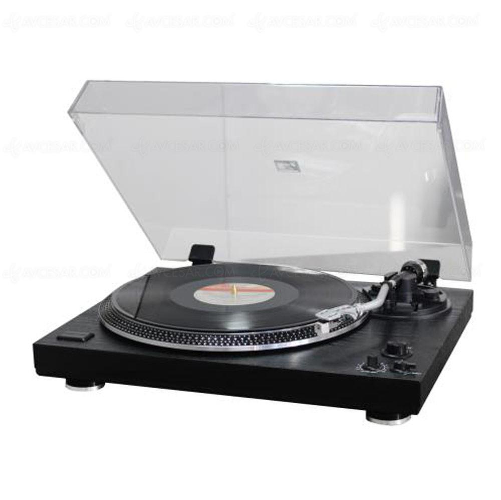 platine vinyle dea par iggy pop let 39 s groove. Black Bedroom Furniture Sets. Home Design Ideas