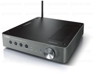Yamaha WXC-50 : lecteur réseau MusicCast
