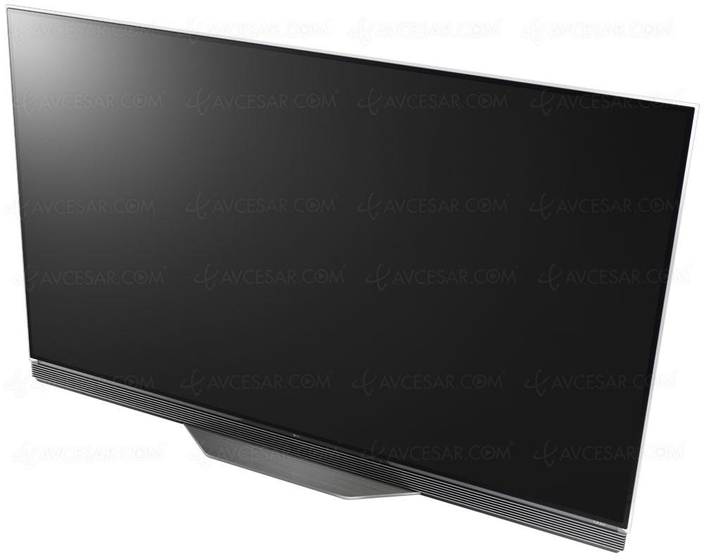 tv oled lg e6v ultra hd premium 55 39 39 65 39 39 hdr dolby. Black Bedroom Furniture Sets. Home Design Ideas