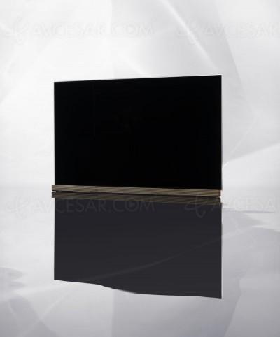 TV Ultra HD Oled LG : mise à jour prix indicatifs