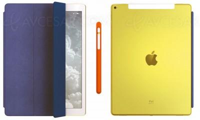 iPad exclusif pour la bonne cause : les enchères sont ouvertes