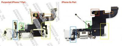 iPhone 7 avec prise Jack finalement ? : retournement de situation… ou pas