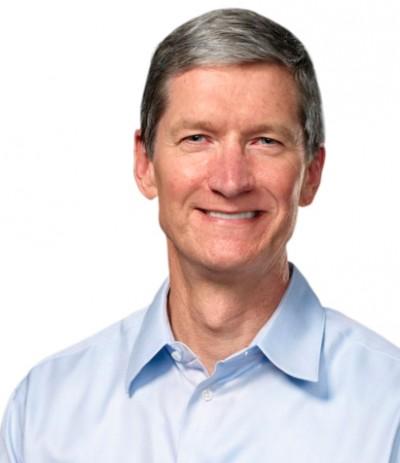Tim Cook vend les prochains iPhone : des options « indispensables » annoncées