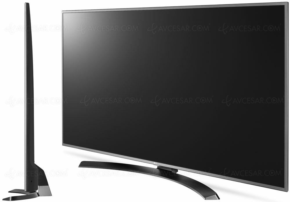 ces 2016 les nouveautes t l viseurs nouvelle norme hdr page 95 30065338 sur le. Black Bedroom Furniture Sets. Home Design Ideas