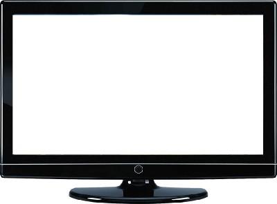 Rebond du marché LCD en mars : grâce aux marques chinoises
