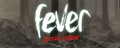 Scary Websérie : pour le Wiko Fever Special Edition
