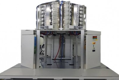Production optimisée du graphène : bonne nouvelle pour les matériels électroniques