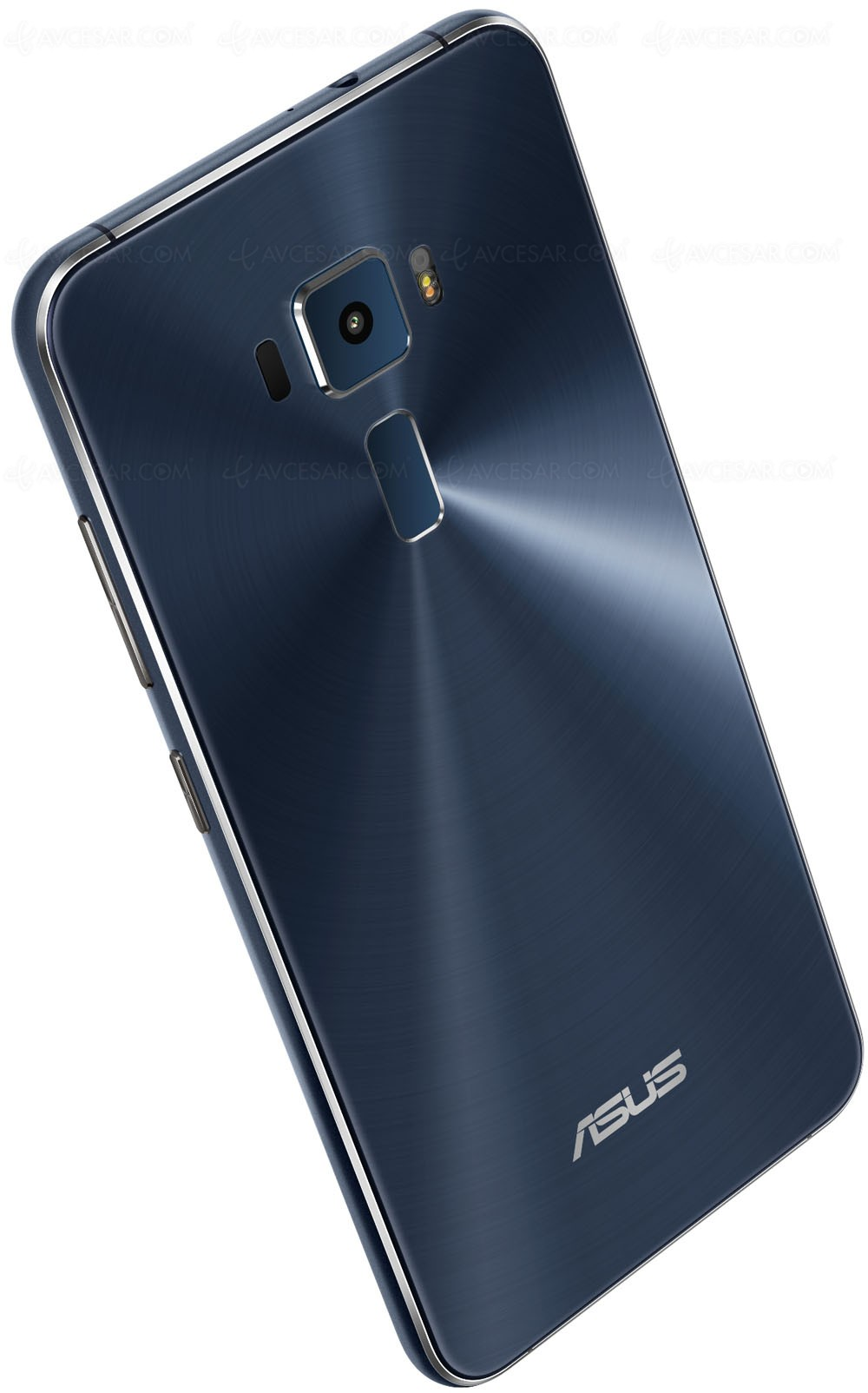 Смартфон Motorola MOTO C XT1754 5