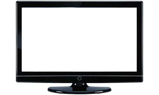 Prévisions marché TV LCD en 2016 orientées à la hausse