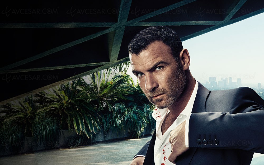 ray donovan saison 3 le show liev schreiber. Black Bedroom Furniture Sets. Home Design Ideas