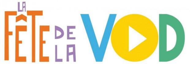 Fête de la VOD : 13 plateformespartenaires