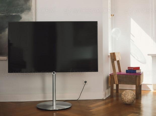 toutes les actualit s. Black Bedroom Furniture Sets. Home Design Ideas