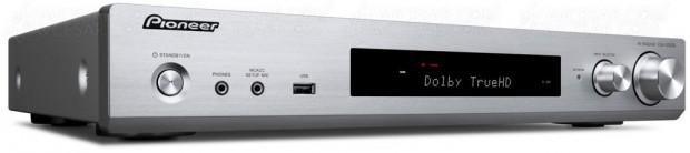 IFA 16 > Pioneer VSX-S520D, ampli 5.1 slim, DLNA, Bluetooth,multiroom…