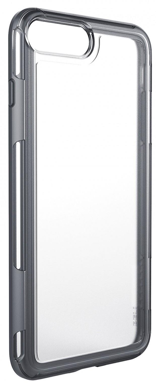 Coques iPhone 7 Peli, solides et (presque)invisibles