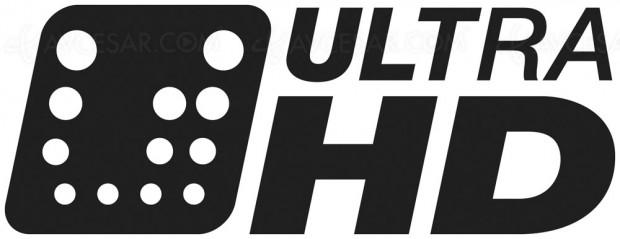 Excellent démarrage pour les ventes de TV Ultra HD/4K cette année