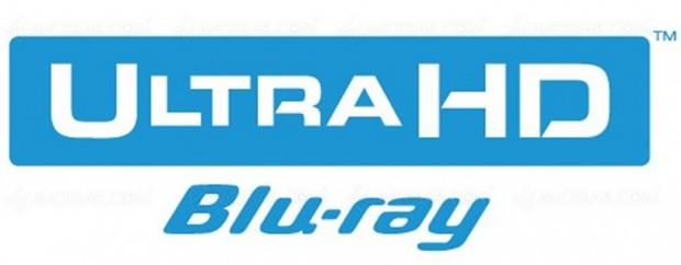 PowerDVD certifié Ultra HD Blu‑Ray: lecteur UHDBR bientôt surPC…