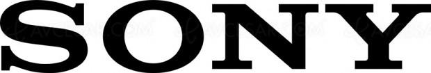 CES 17 > TV Oled Sony, confirmation des médiasjaponais