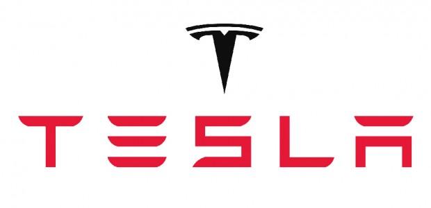 Panasonic renforce ses liens avec TeslaMotors